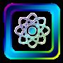 icon, atom, symbol-1691300.jpg